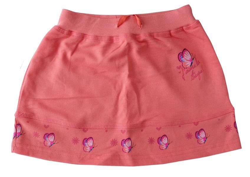 Dětská sukně Kugo